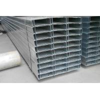 供兰州h型钢材和甘肃c型钢