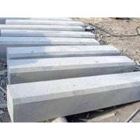重庆雅博矿业供应各种规格纯天然青石