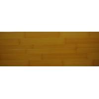 派宸地板经典亮光系列竹纹 PC810 811×150×12