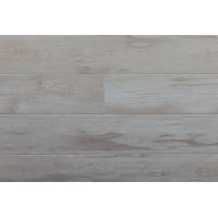 派宸地板经典亮光系列pc832天山雪松 811×150×12