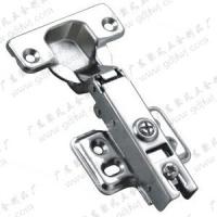 液压铰链|优质液压铰链|高质量液压铰链