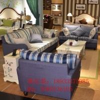 尚缇伊客厅可拆洗布艺沙发组合沙发U型L型沙发