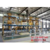 fs免拆保温外模板设备 新型免拆保温模板生产线