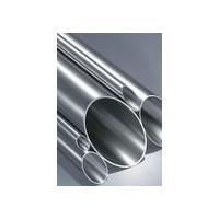 镀锌方管产品质量高