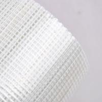 玻璃纤维网格布 80克 100克 110克 120克 内外墙