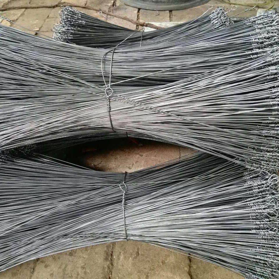 机砖切坯钢丝
