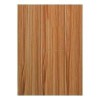 欧圣地板-Y129 印尼檀木