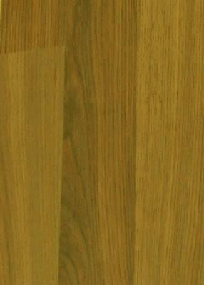 欧圣地板-田园橡木