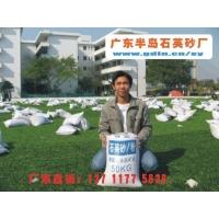 图31-广东半岛石英砂厂13711775828