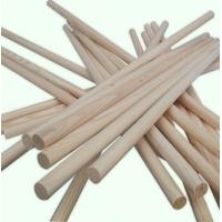 木圆球、木圆棒、圆木棒、木芯系列
