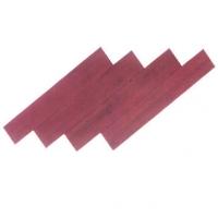 江桥榉木红竹地板