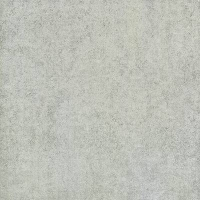 天纬陶瓷 MA6606