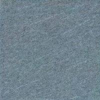 天纬陶瓷 MB6605