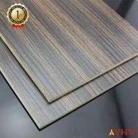 怡黄板材-供应三聚氰胺饰面板-饰面密度板
