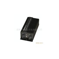 150W-400W高压钠灯调光电子镇流器