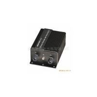 150W高压钠灯电子镇流器