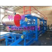 供应压瓦机15-225-900成型机
