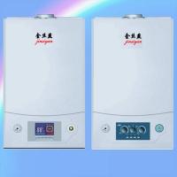 金丝燕品牌燃气壁挂炉Q系列单采暖JNG20-Q