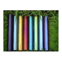 金属(塑胶)电镀防指纹UV光油TN802