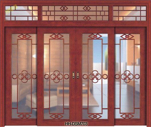 实木推拉门|实木阳台门|实木厨房门|实木吊趟门|煌亚博体育app下载安装苹果亚博体育官方在线