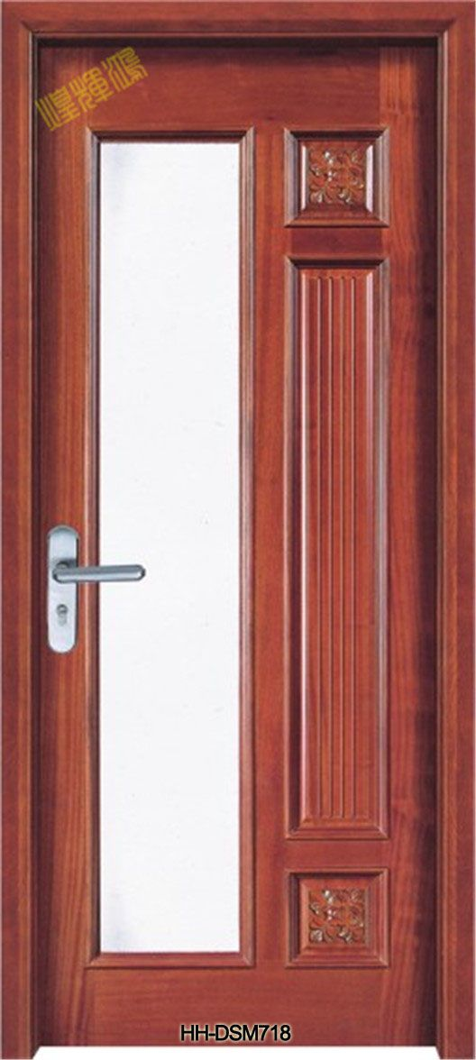 实木卫生间门|原木卫生间门|高档实木玻璃门|煌亚博体育app下载安装苹果实亚博体育官方在线