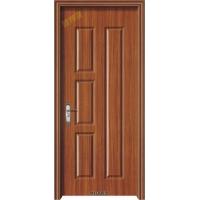 最新生态门款式|最新强化门款式|最新免漆门款式|煌辉鸿定制