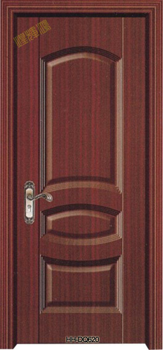 最新生态门款式|最新强化门款式|最新免漆门款式|煌亚博体育app下载安装苹果定制