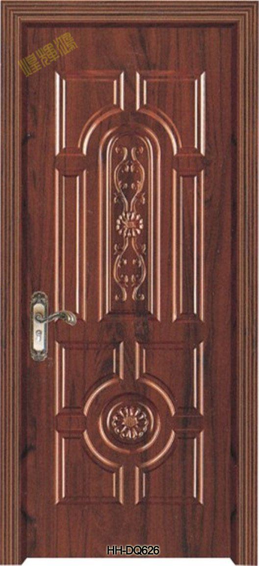 高端复合门定制|豪华免漆门定制|酒店工程门|办公室门定制