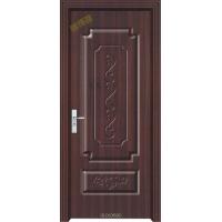 广东钢木门品牌|佛山钢木门厂招商|钢木门哪里好|煌辉鸿造好门