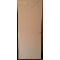 白色精雕实木门|白色精典实木门|白色实木门|煌辉鸿DSM53