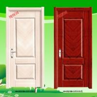免漆门|工程室内门工厂批发|室内门工厂直销|煌辉鸿生态门