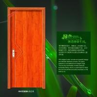 生态门简约新款|室内门简约款式|工程门用什么门好?