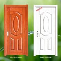 精装房工程木门生产厂家|夹板强化门|夹板生态门|防水木门