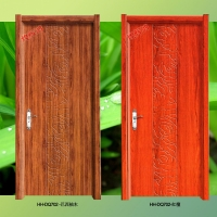 防水免漆门厂家|防水木门厂家|防水家装木门|夹板木门|煌辉鸿