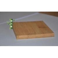 提供碳化平压竹板,以环保为主题销售,厂家直销
