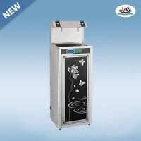 全国不锈钢饮水机节能饮水机开水器户外饮水台公园直饮机
