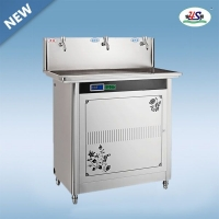 YS-3系列全自动不锈钢节能饮水机