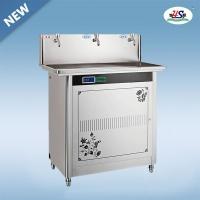 YS-3系列全自動不銹鋼節能飲水機