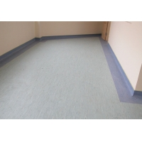 供应法国洁福同质透心地板,150、180、动力、野心、雅确系