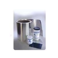 TPU/PVC粘接铝不锈钢金属水性环保型热反应硫化胶