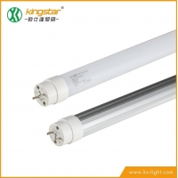 勤仕达T8LED日光灯管0.6m 1.2m 1.5m 出欧洲