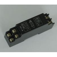 WT1562无源信号隔离器 隔离模块