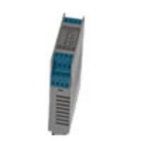 WT90602热电偶全隔离双输出温度变送器