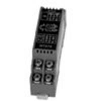 WT2060隔离型二线制热电偶温度变送器