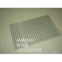 安平科林丝网纸浆模塑晾晒网片 纸托晾晒网片等各种网片