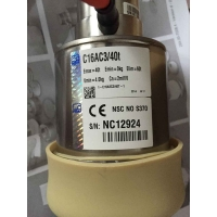 C16AD1称重传感器