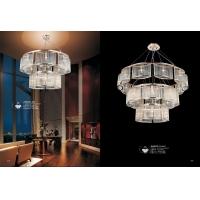 现代装饰灯具可按客户要求定制