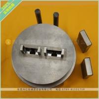 厂家直销EC型磁性材料模具,断差磁性材料模具