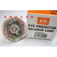 EYE JCR 12V30W20H 光学检测冷光源