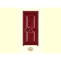 实木烤漆门|家装系列实木烤漆门